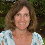 Christine Pavone
