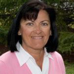 Lynda Streaman