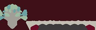 Ridgefield Montessori School Logo